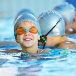 "Enjoy Your Swimming Safely By Practicing Your ""LAAPS"""