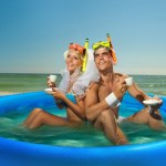 Benefits of Using Above Ground Pools