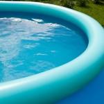 Intex Easy Set pool problems