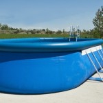 Installing Intex Easy Set Above Ground Swimming Pool: How To Do It In The Right Way?