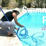 The Best Pool Cleaner Reviews