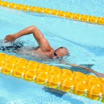 Do You Know All Truth About Healthy Swimming Pools