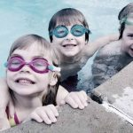 Tips To Healthy Swimming: A Guide To Protect Yourself From Recreational Water Illness (RWIs)