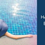How to Choose the Best Pool Heater for home