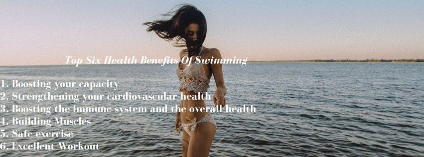 Top-Six-Health-Benefits-Of-Swimming
