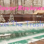 Best Pool Cover Reviews