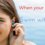 How to Find the Best Waterproof mp3 Players for Swimming