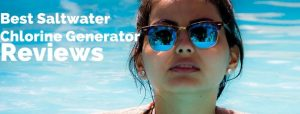 best salt water chlorinator reviews