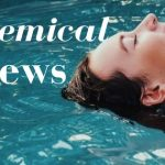 Best Pool Chemical Reviews
