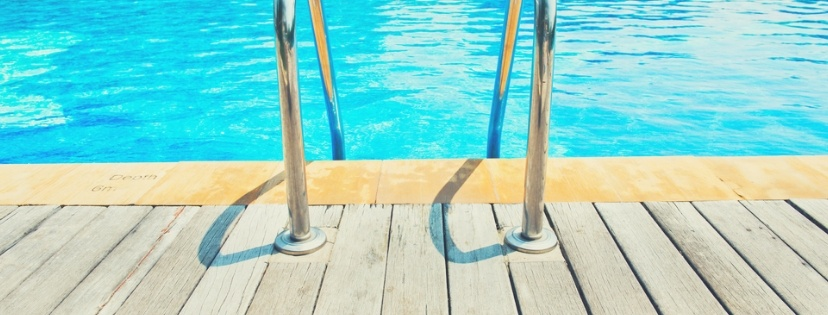 How to Choose the Best Pool Ladder