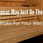 Sauna Risks and How to Keep yourself Safe from them