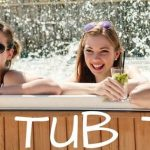 A Beginner's Guide to Buying Hot Tubs