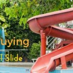 Guide to Buying the Best Pool Slides
