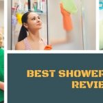 Best Shower Cleaners Reviews