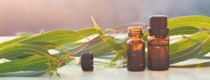 best sauna essential oils review
