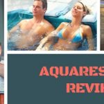 The Best Hot Tubs Aquarest Has to Offer