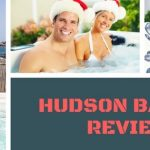Why Hudson Bay Spas Are A Great Investment For You