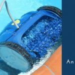 aquabot pool cleaner reviews