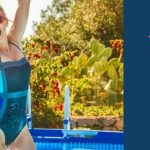 best intex pool reviews
