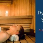 dynamic infrared sauna reviews