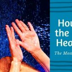 How to Choose the Best Shower Heads by Akdy (The Most Popular Customer's Choice)