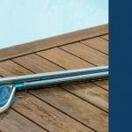 The 6 Best Pool Brushes for the Money