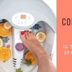 Conair Foot Spa Reviews: Is This the Best Foot Spa for Your Needs?