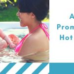 A Guide To Promote The Best Hot Tubs Safety For Kids