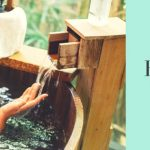 Picking the Best Wooden Bathtub for You