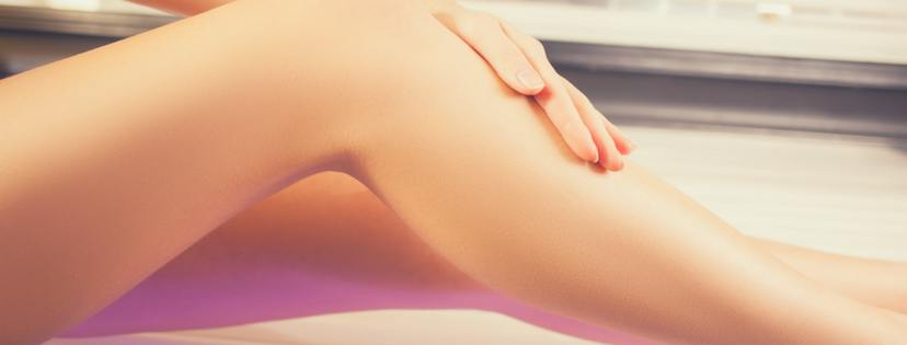 Things to Check When Buying a Tanning Bed Lotion