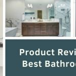 A Review Guide to the Best Bathroom Vanities