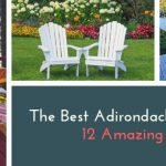 Best Adirondack Chairs Reviews amazing Choices