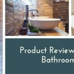 Product Reviews of the Best Bathroom Sinks