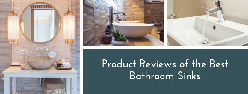 Er S Guide Get The Best Bathroom Sink Today