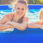Above Ground Vinyl Liner Pool: What are the Pros and Cons?
