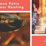 The Best Propane Patio Heater for Outdoor Heating