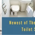 best bidet toilet seat reviews