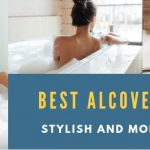 Best Alcove Bathtub reviews