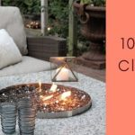 best fire pit table reviews