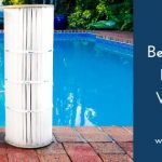 best cartridge pool filter reviews