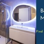 Best Led Vanity Mirrors for Your Bathroom