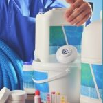 Best Pool Shock Treatments that Really Work!