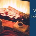 best infrared fireplace reviews