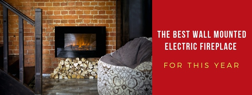 best wall mount electric fireplace reviews find out the top 12 choices rh pooladvisors net  reviews wall mounted electric fireplaces