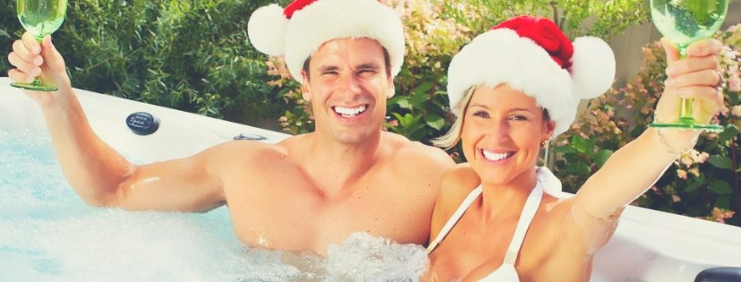 Best Luxury Hot Tub reviews for home relax