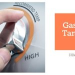 Gas Vs. Electric Tankless Water Heaters
