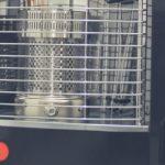 Factors to Consider When Buying the Best Kerosene Heater