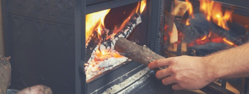 Tips for Buying Wood Burning Stoves