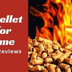 Amazing Pellet Stoves for Every Home Buying Guide & Reviews
