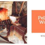 Pellet Stoves vs. Wood-Burning Stoves
